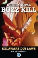 Dui Booklet